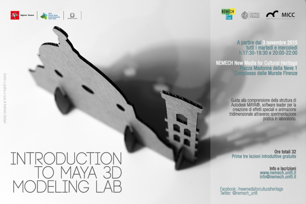 3D-modeling-promotion-2
