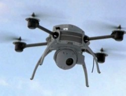 drone-01_t