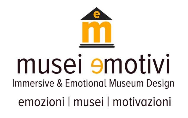 emotivi-musei-
