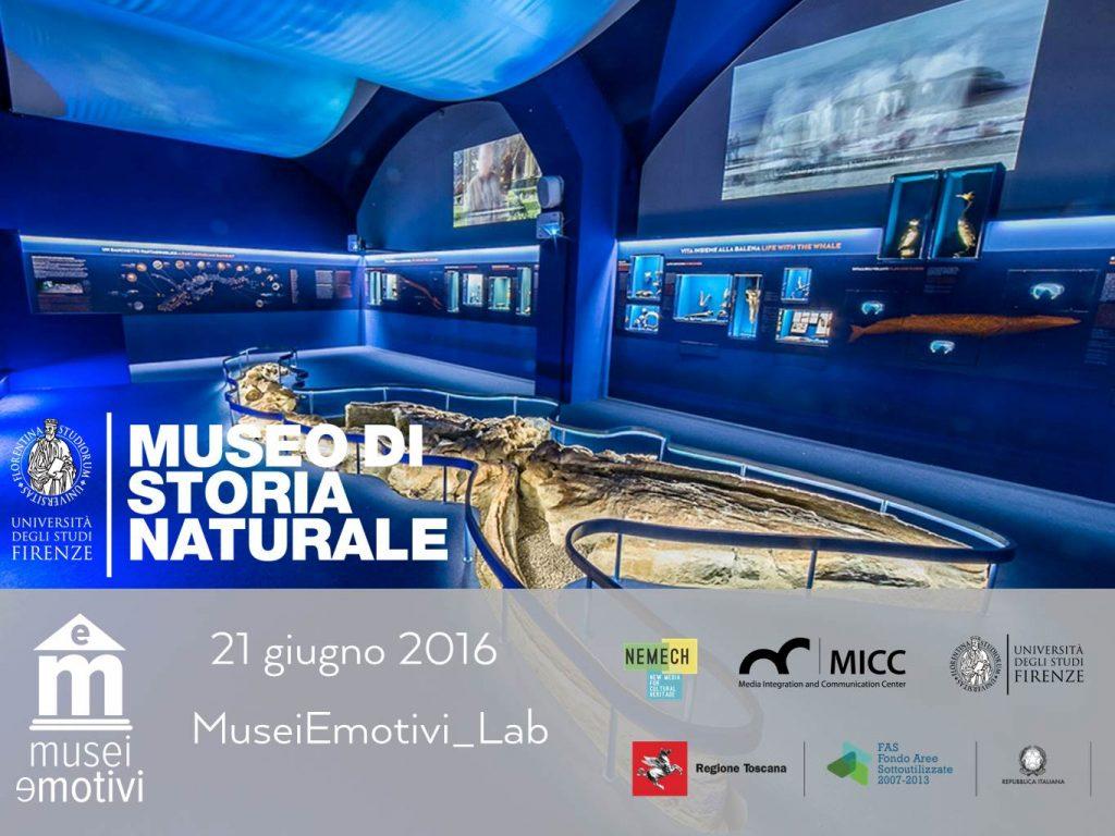 SLIDE MuseiEmotiviLAB Balena