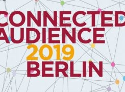 Connected Audience Conference 2019 – The Role of Emotions in Museum and Cultural Experiences