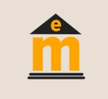 Musei Emotivi | Prima Edizione
