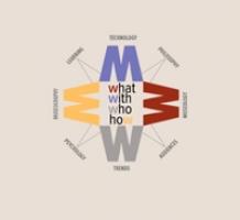 Musei Emotivi | Terza Edizione