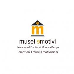 Percorso Formativo Musei Emotivi
