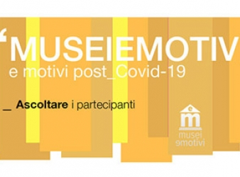 MuseiEmotivi e motivi post_Covid-19