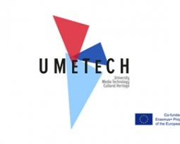 UMETECH Courses and Meeting