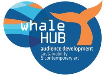 HEMECH | WhaleHUB