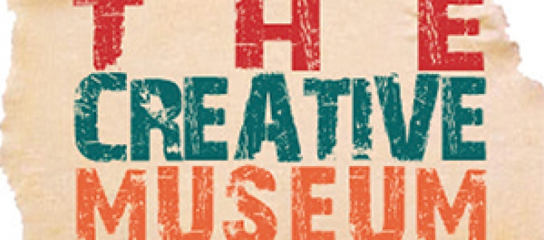 """8 October 2015, International conference """"The Creative Museum"""""""