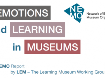 Emotions and Learning in Museums