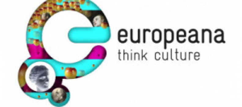 Workshop Europeana e i musei italiani – Bologna