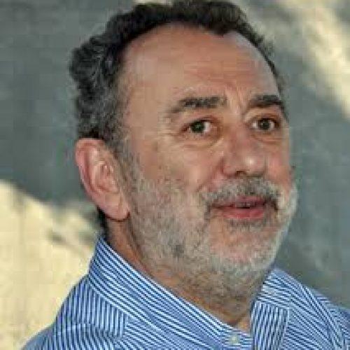 Franco Montanari
