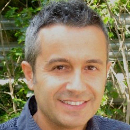 Pietro Pala